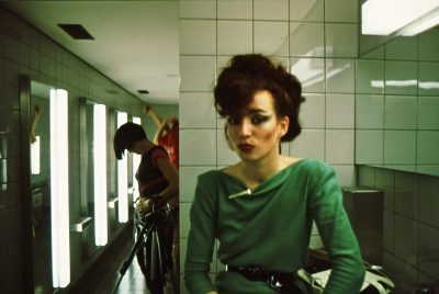 Beate_Bartel_Berlin_Sep_1979